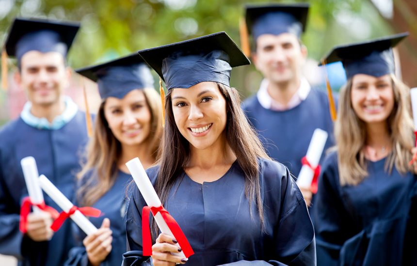 Interesting Practice For Graduates