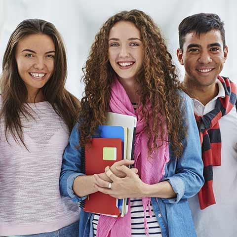 Students' Life