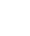 El-Colegio